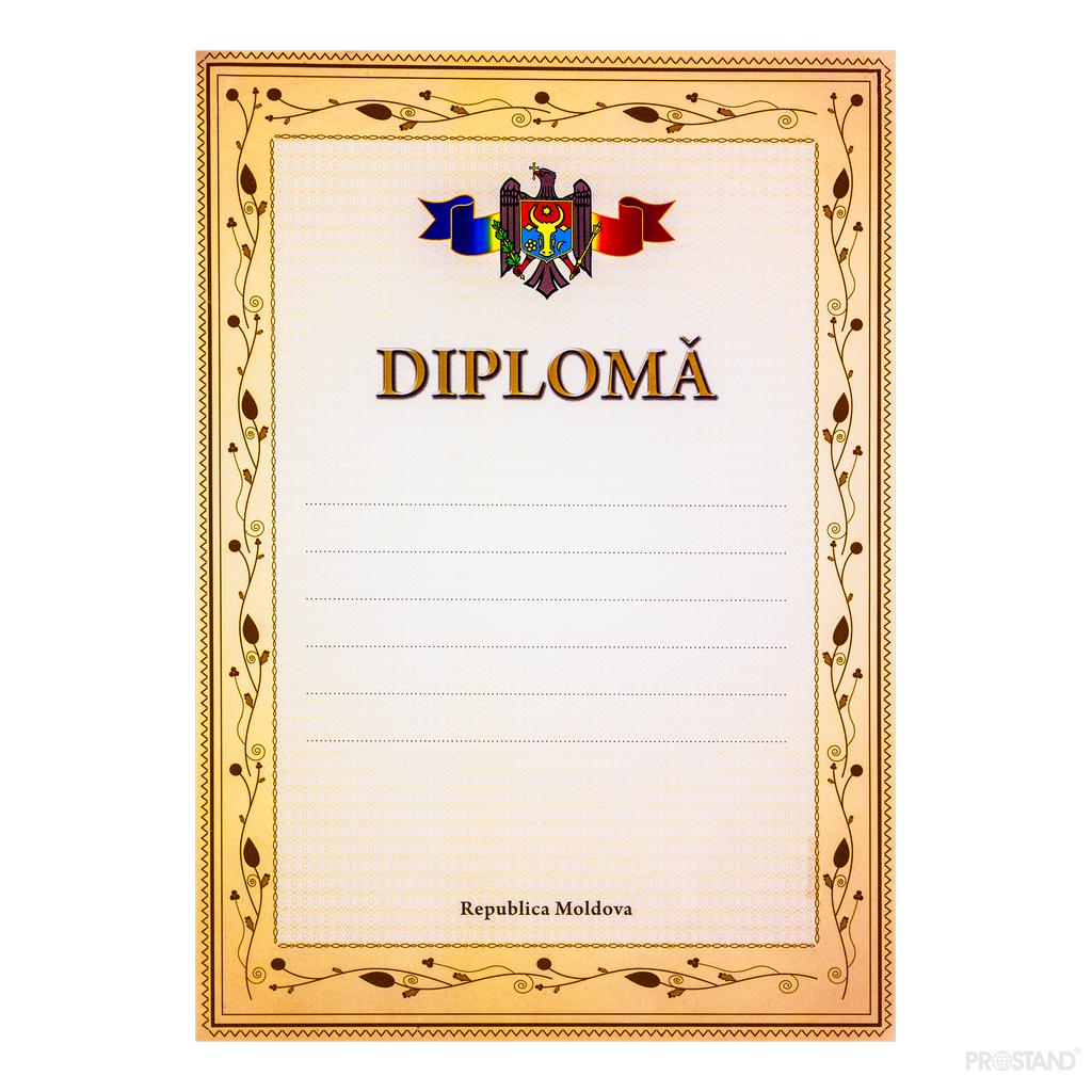 Купить диплом в нижнем новгороде  Купить диплом в нижнем новгороде 2016 Москва